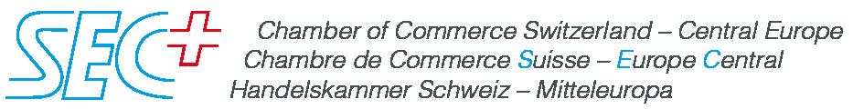 Handelskammer Schweiz-Mitteleuropa (SEC)