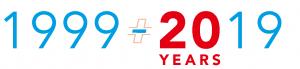 SEC 20 YEARS