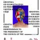 Fotoausstellung Kroatien