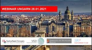 Hungary Webinar