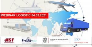 Logistic CEE