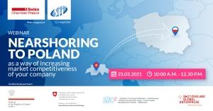 Webinar Polen